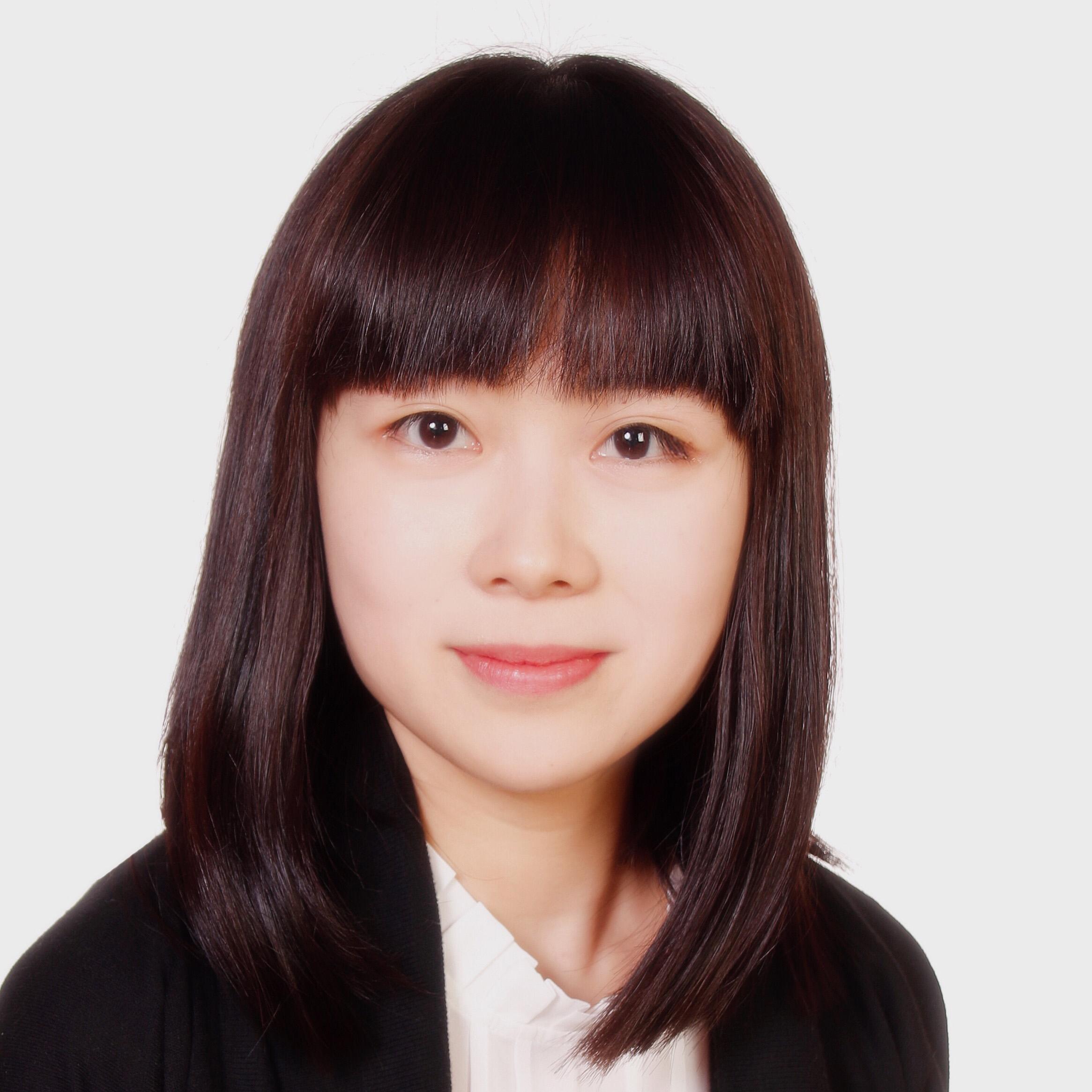 Teresa Hao
