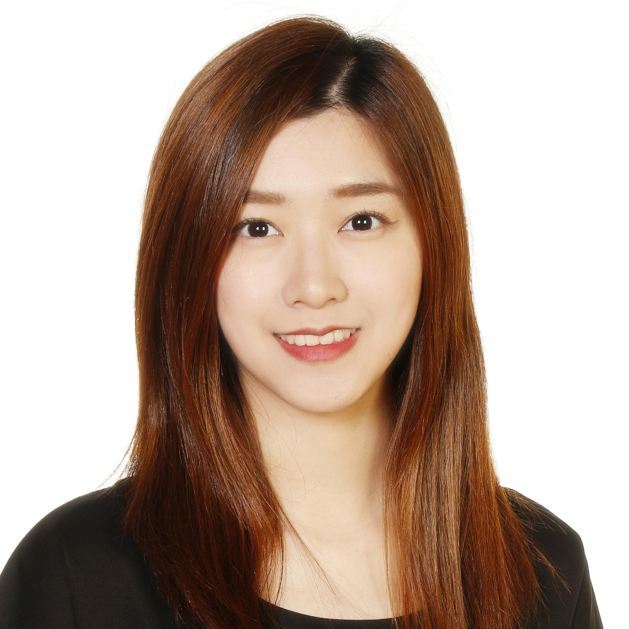 Stella Tai