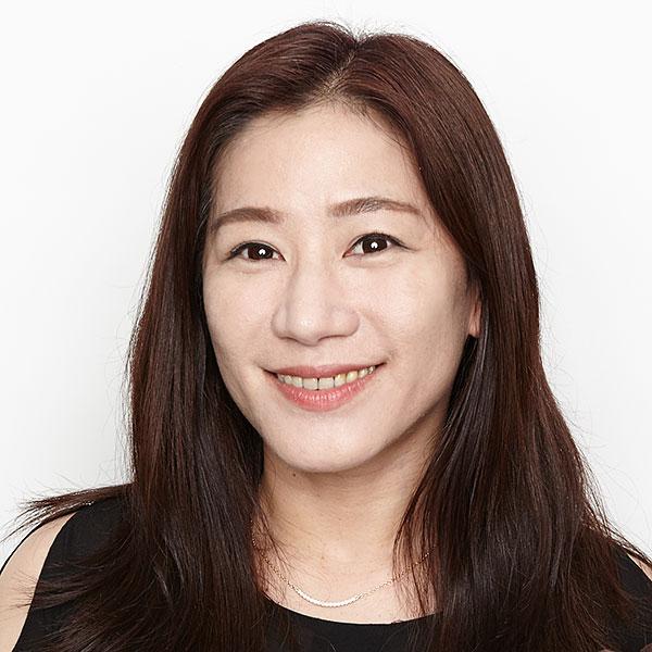 Jessica Yen