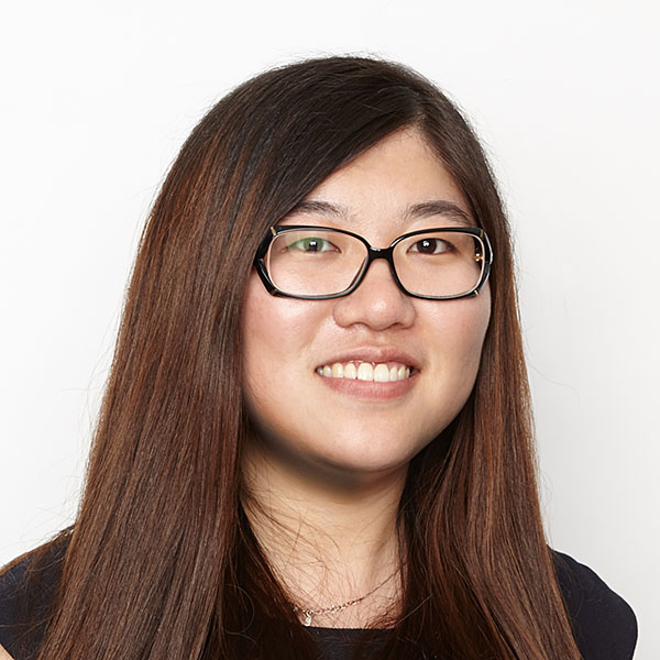 Kay Chen