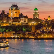 st-lawrence-river-chateau-frontenac-quebec-city